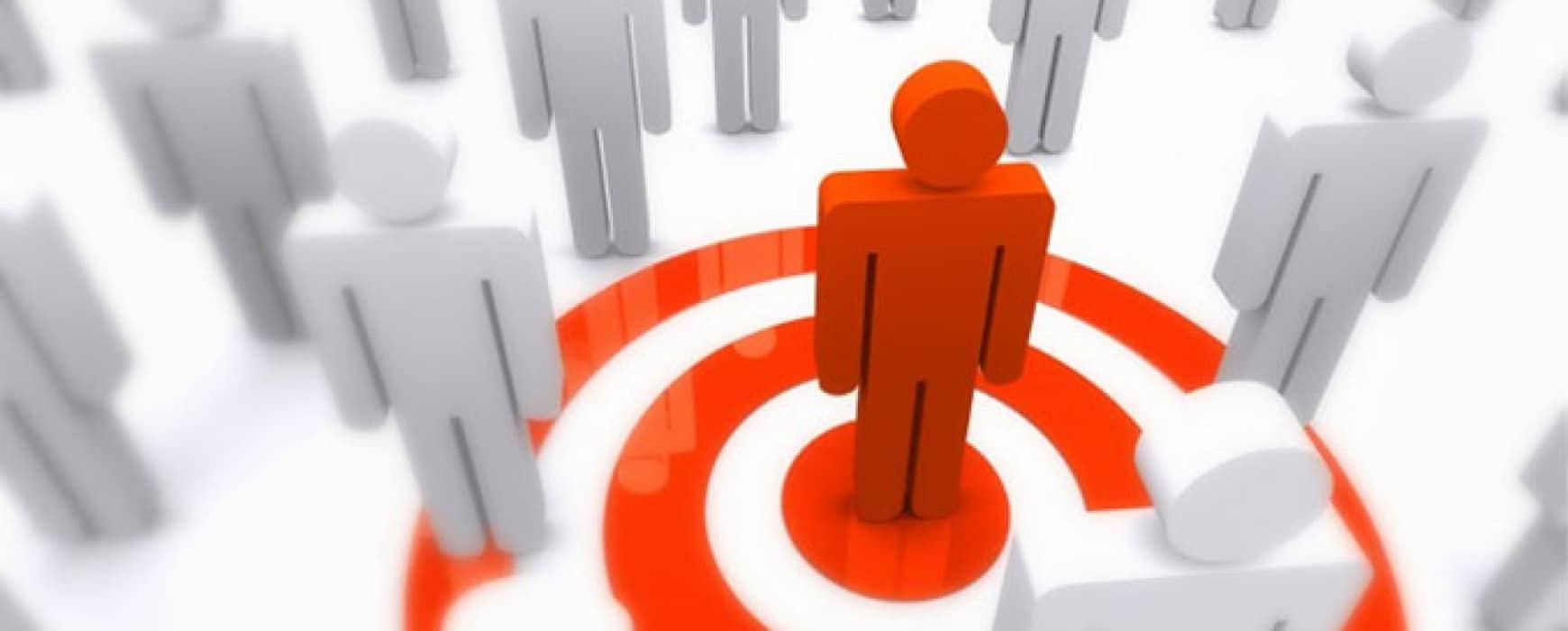 Retargeting : 6 façons efficaces de recibler ses visiteurs